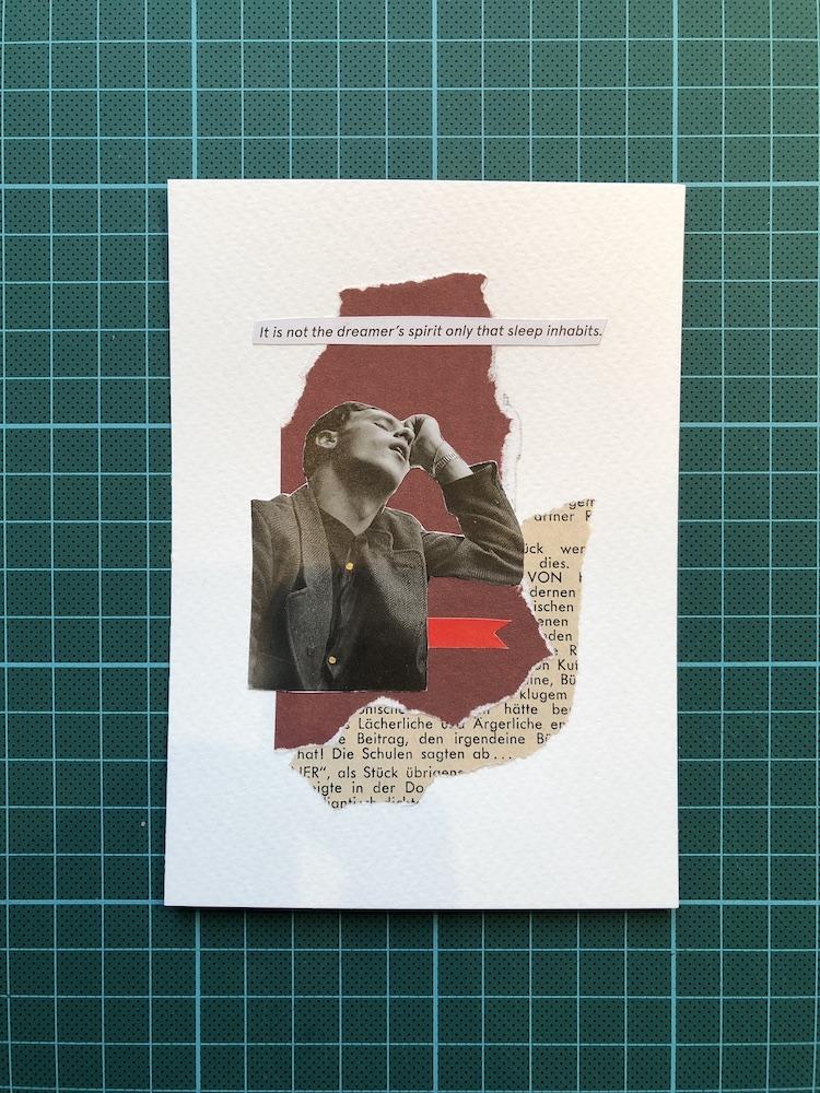 19 - Collage 10x15.JPG