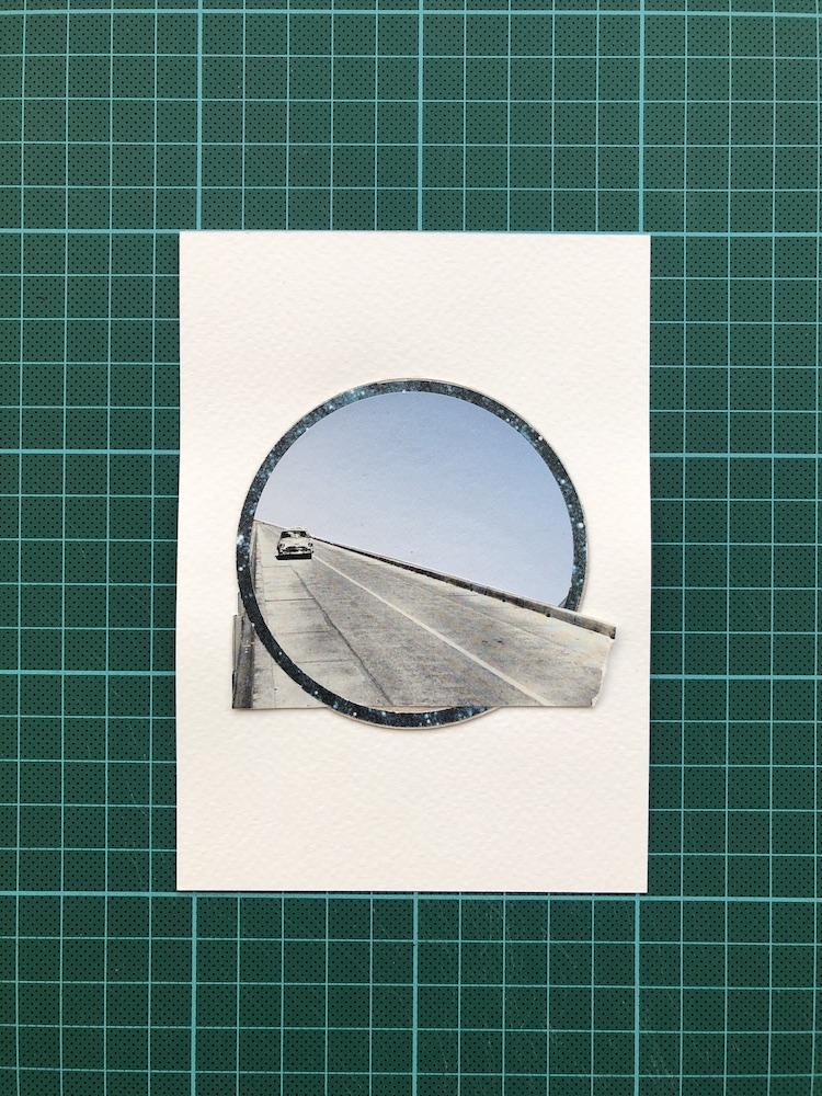 24 - Collage 10x15.JPG