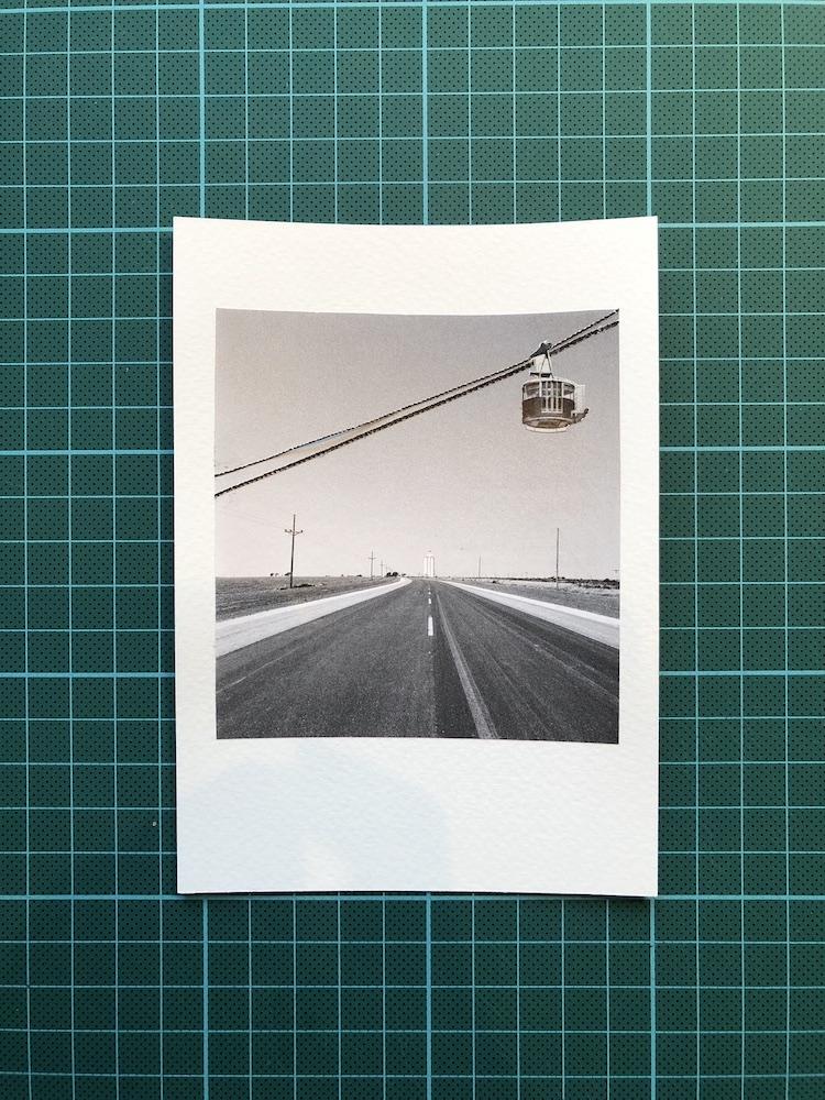 25 - Collage 10x15.JPG