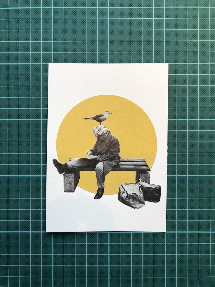 27 - Collage 10x15.JPG