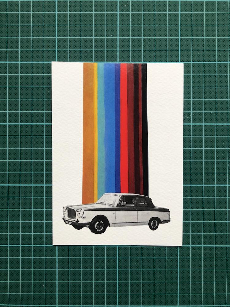 35 - Collage 10x15.JPG