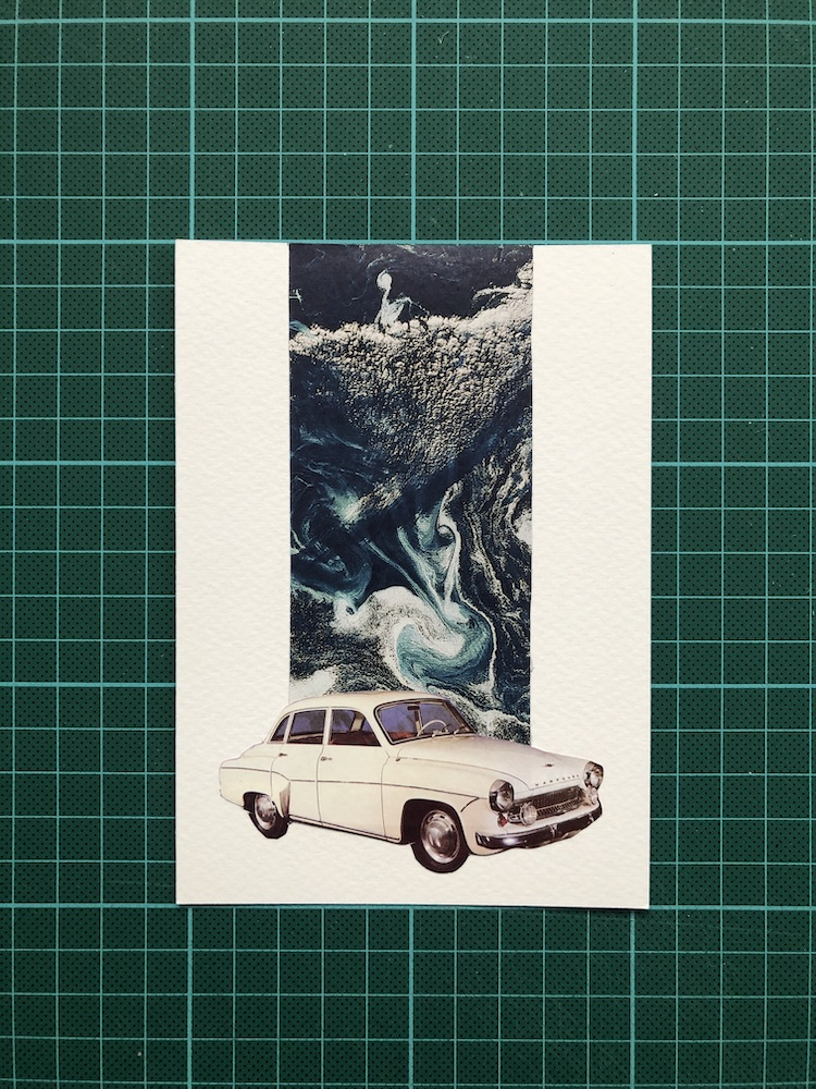 36 - Collage 10x15.JPG
