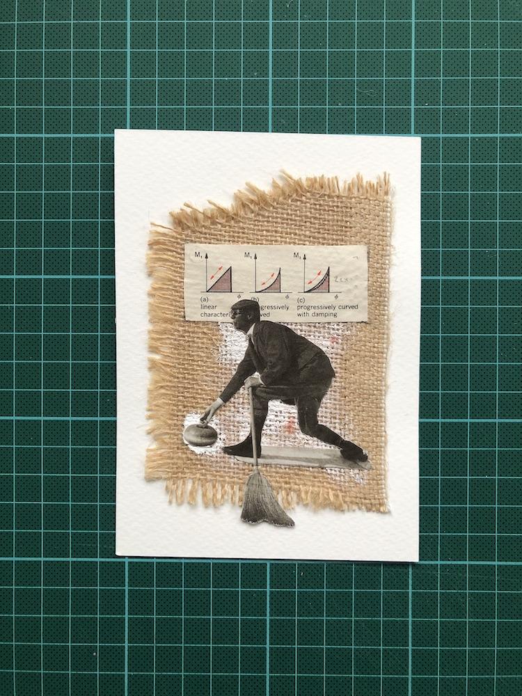 39 - Collage 10x15.JPG