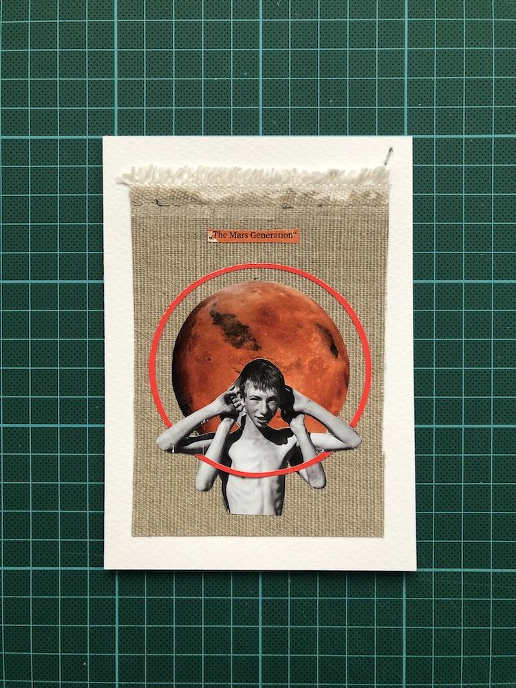 41 - Collage 10x15.JPG