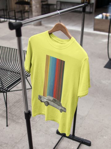 single-t-shirt-mockup-on-a-hanger-while-indoors-a16947-1.png