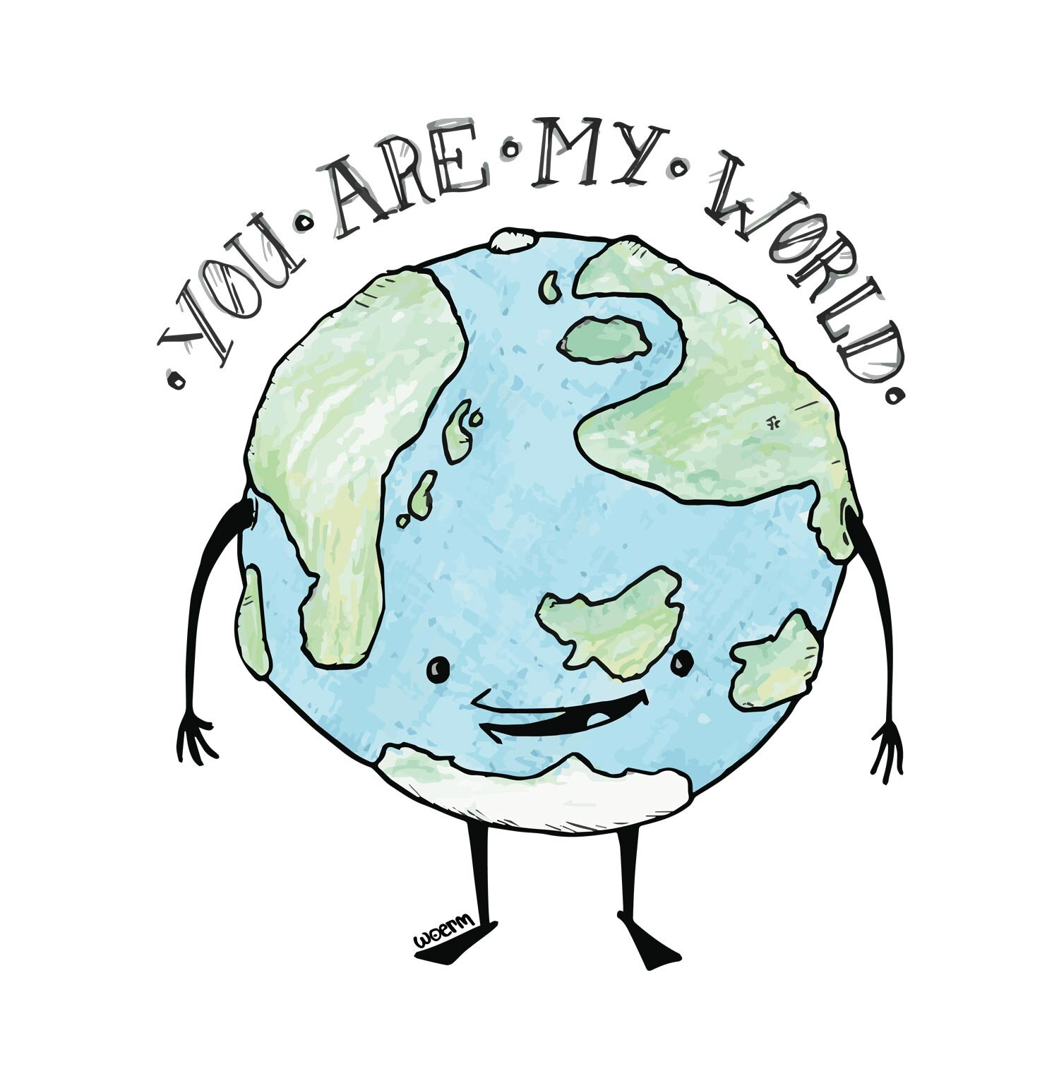 You-Are-My-World-illustration-by-woerm.jpg