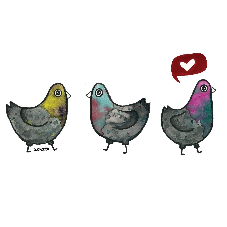 Three-Pigeons-Heart.jpg