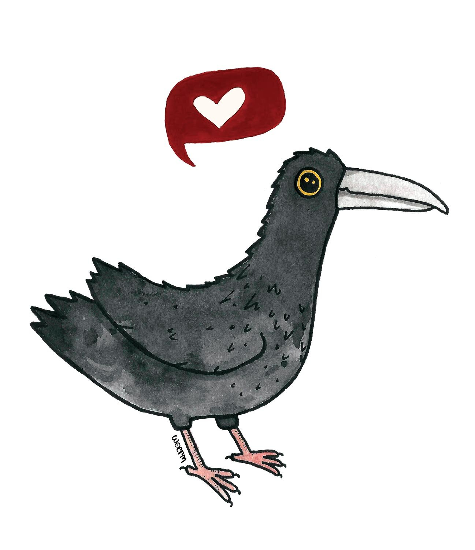 Crow-Heart.jpg