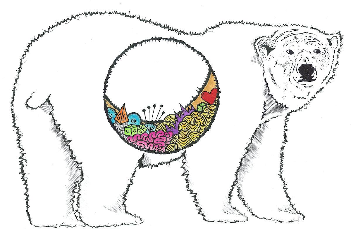 Polar Bear Color SCAN 2.jpeg