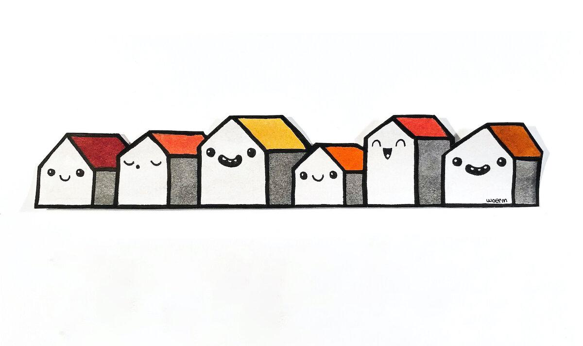 Watercolor-Houses 2 copy.jpg