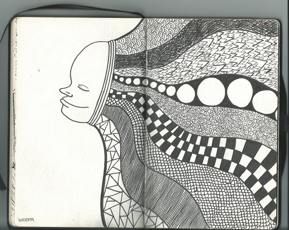 sketchbook5-woerm.jpg