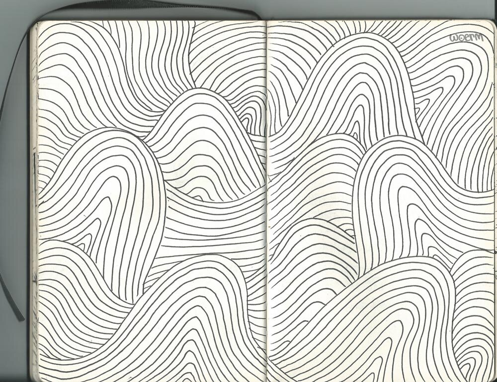sketchbook11-woerm.jpg