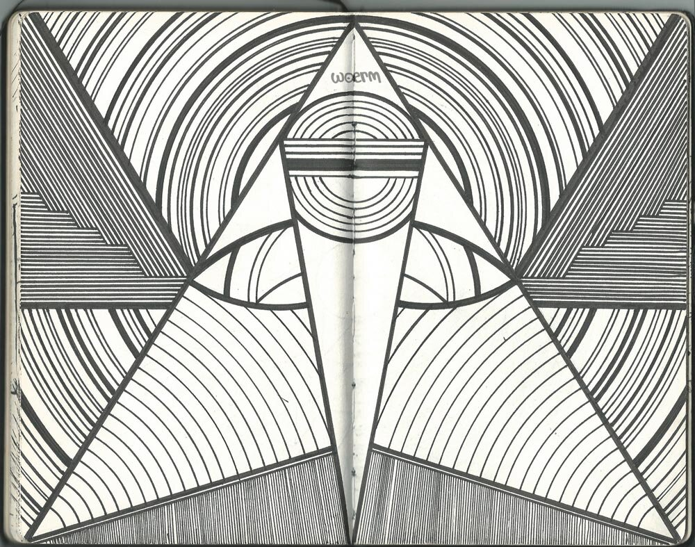 sketchbook6-woerm.jpg