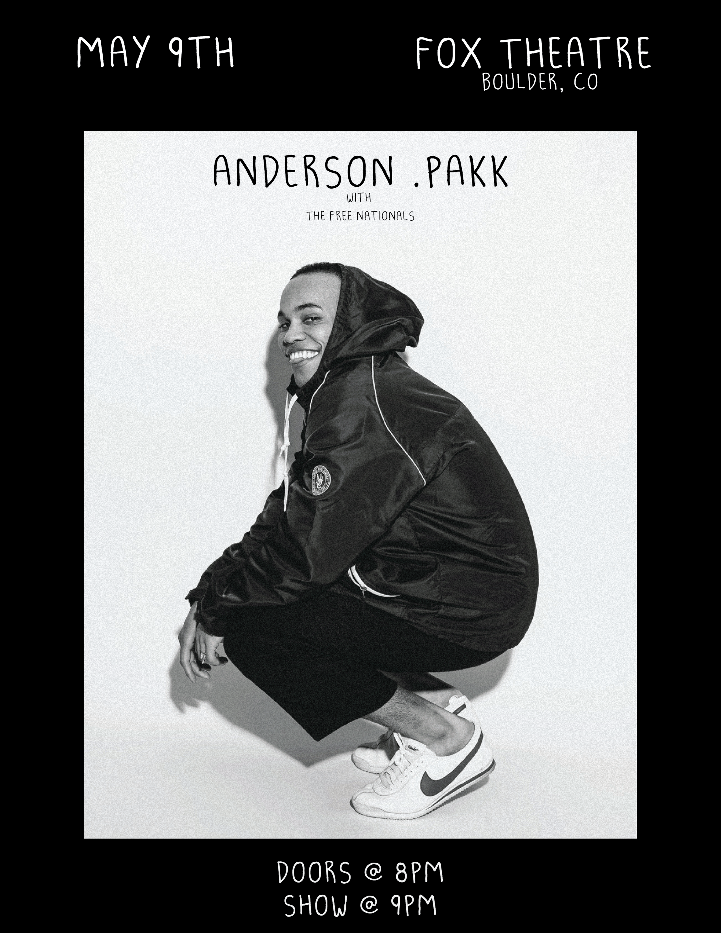 Anderson Paak updated-03.png