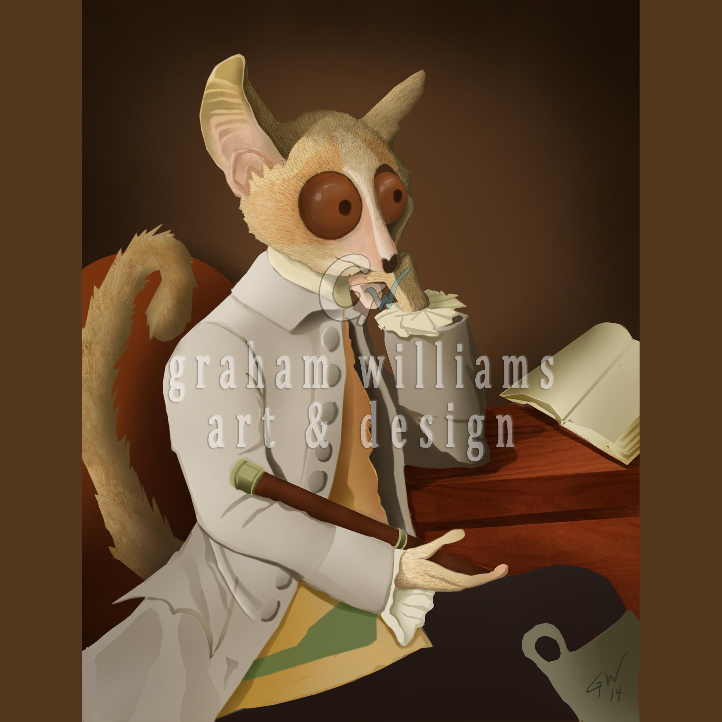 Website_Fancy Animal Lemur_04_texture_v2 - Copy.png