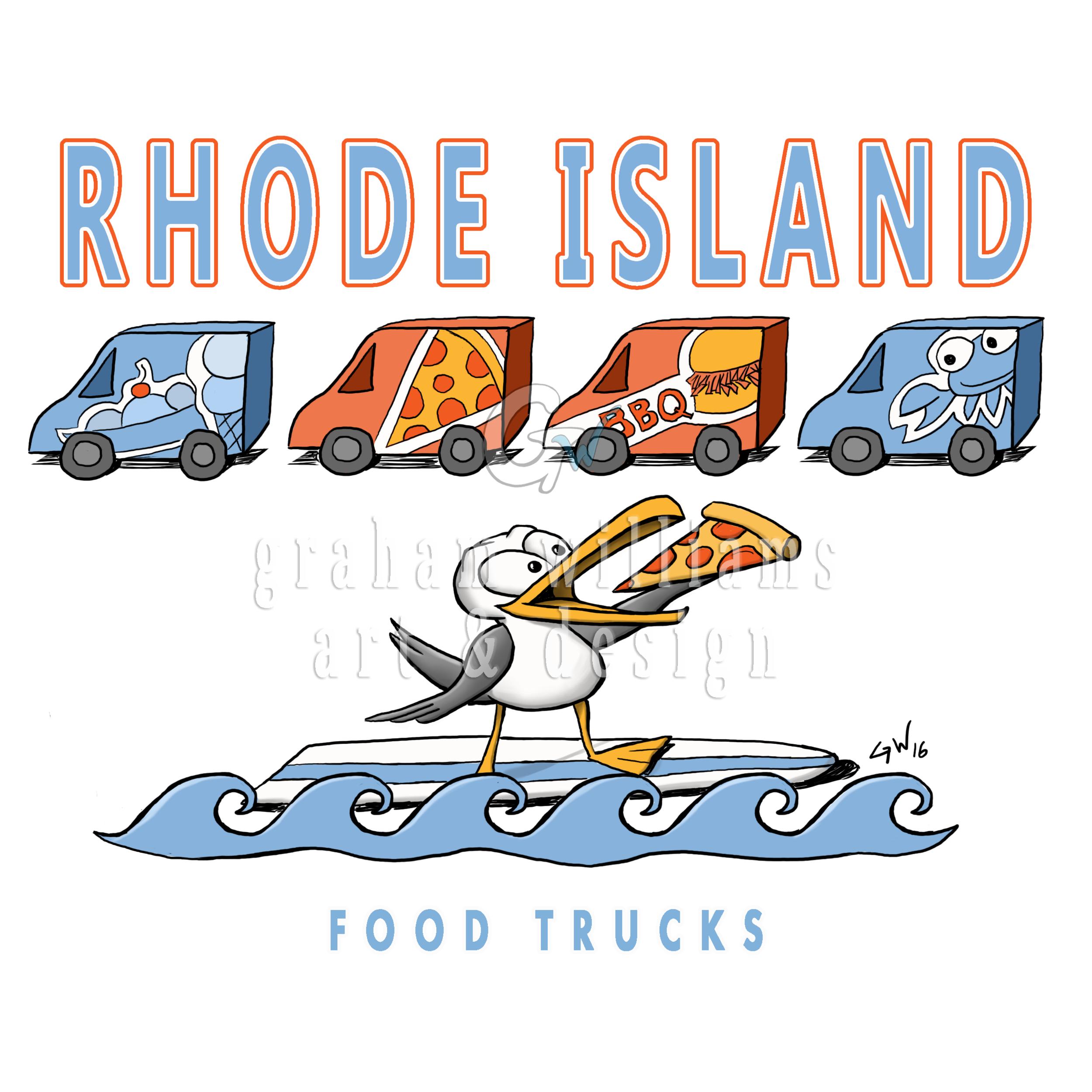 Website_Food Trucks V4 RI.png