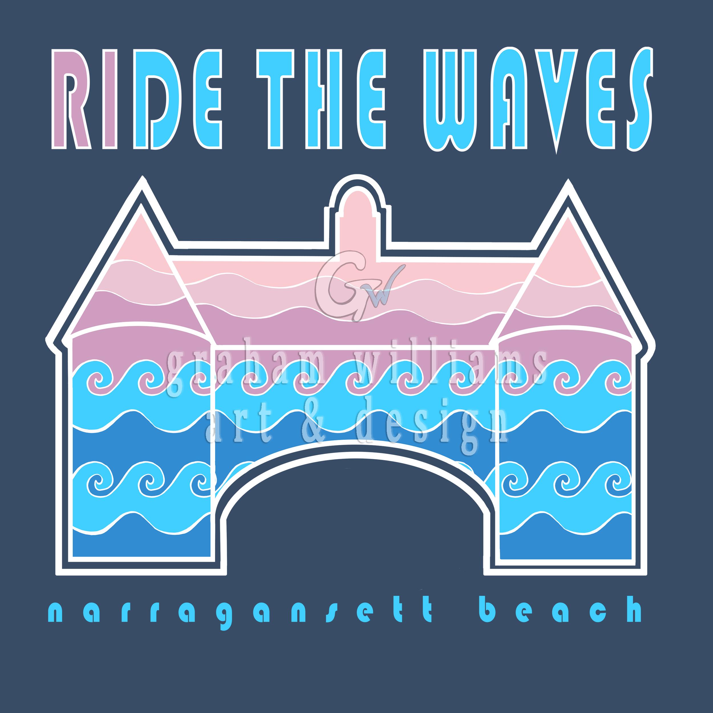 Website_RIDE WAVES V7.png