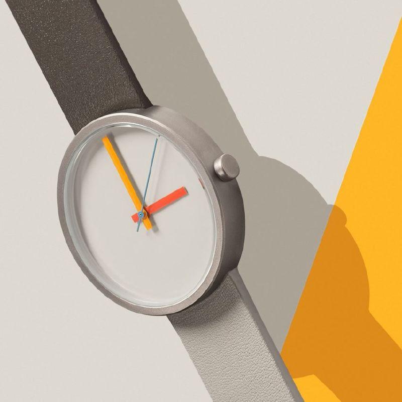 15847987_aark-and-daniel-emmas-second-watch-collaboration_te28c39f0.jpg