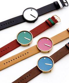 bc3addeac762cf197bde0c338625ffc9--dezeen-watch-store-ladies-watches.jpg