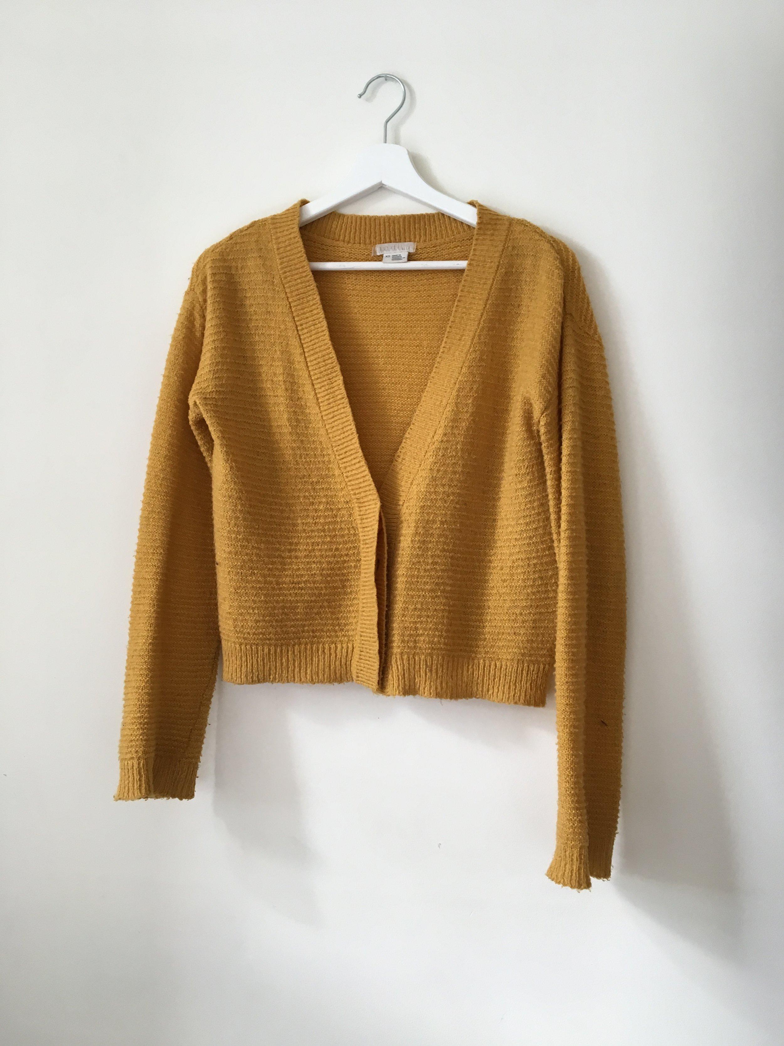 Wool U.O 2014