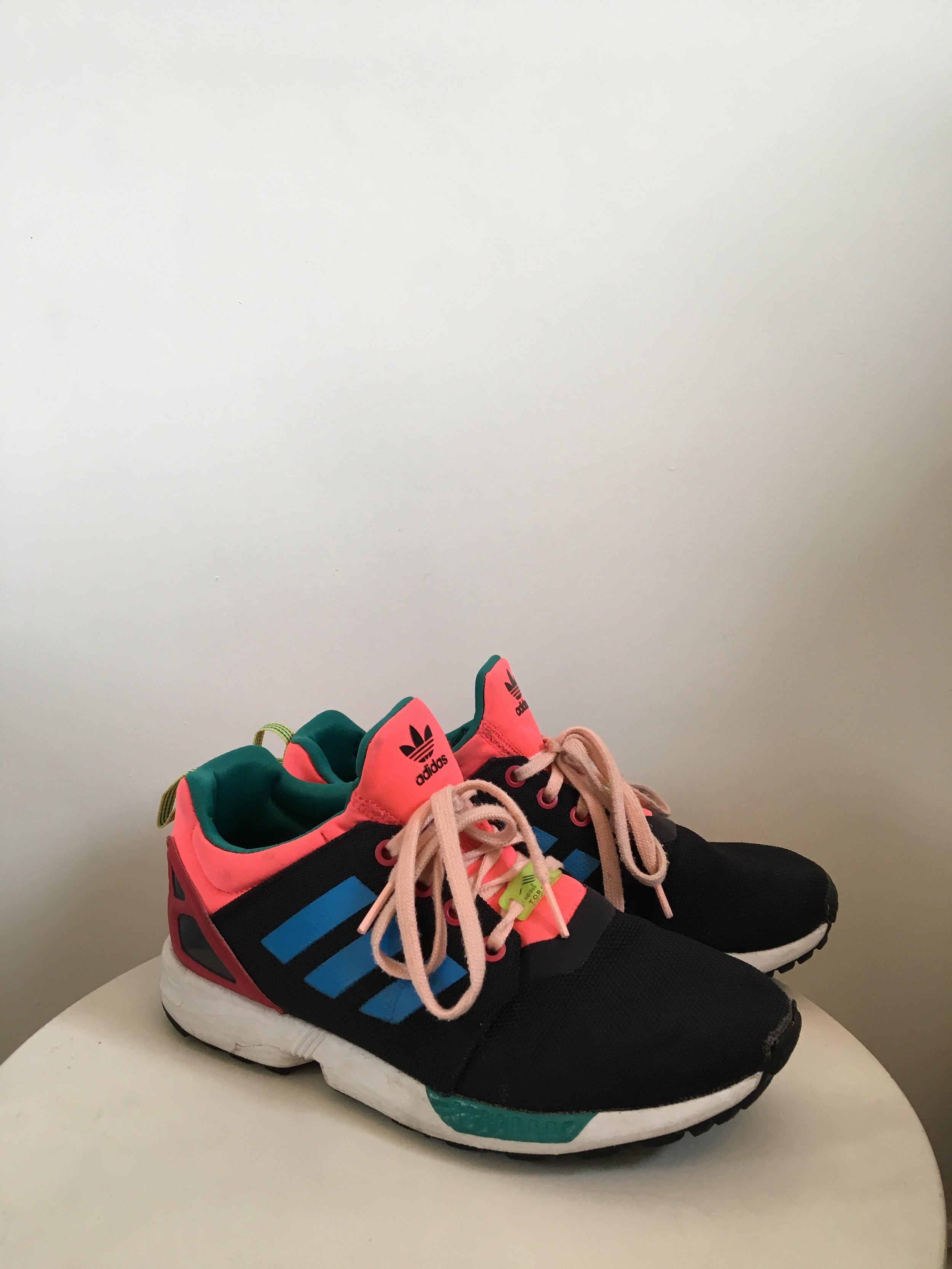 Adidas 2016