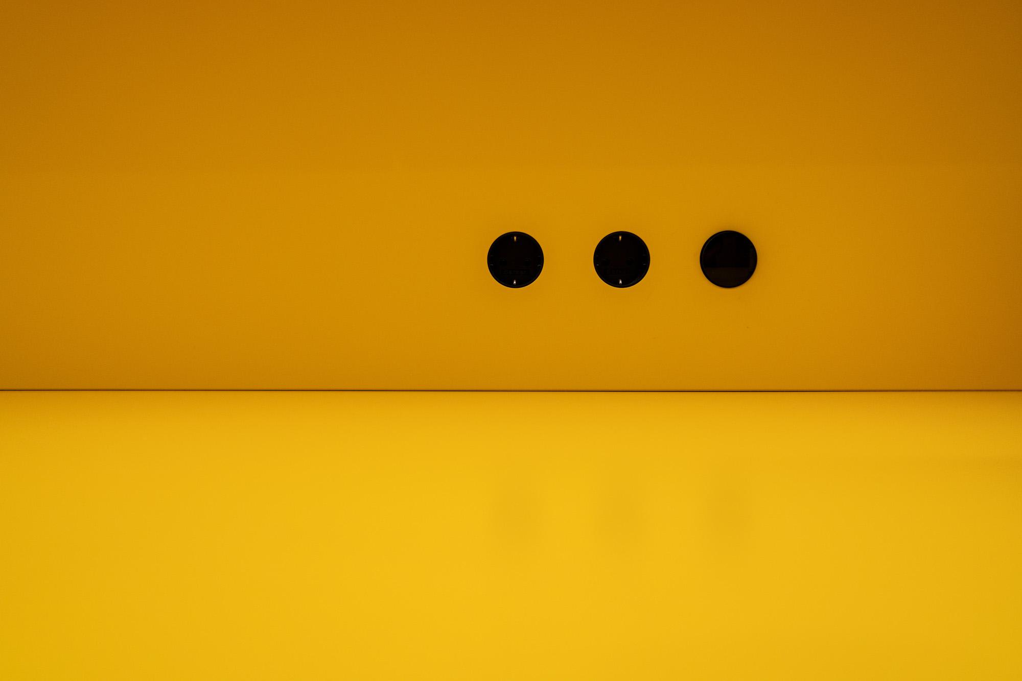 SEBASTIAN ZENKER INTERIOR DESIGN - LAUNDRY ROOM  4.jpg