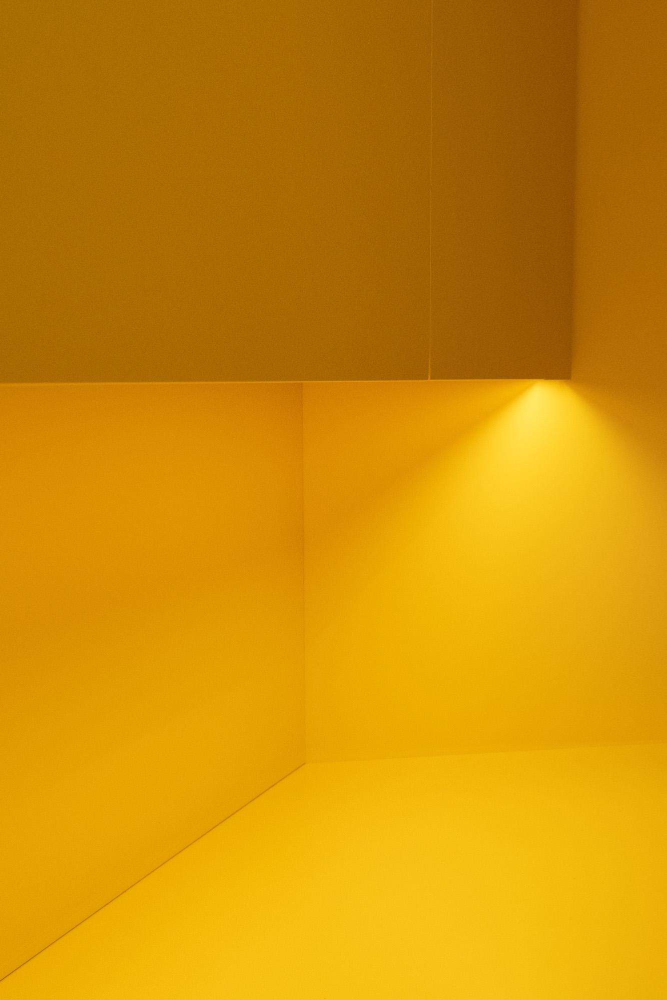 SEBASTIAN ZENKER INTERIOR DESIGN - LAUNDRY ROOM  6.jpg