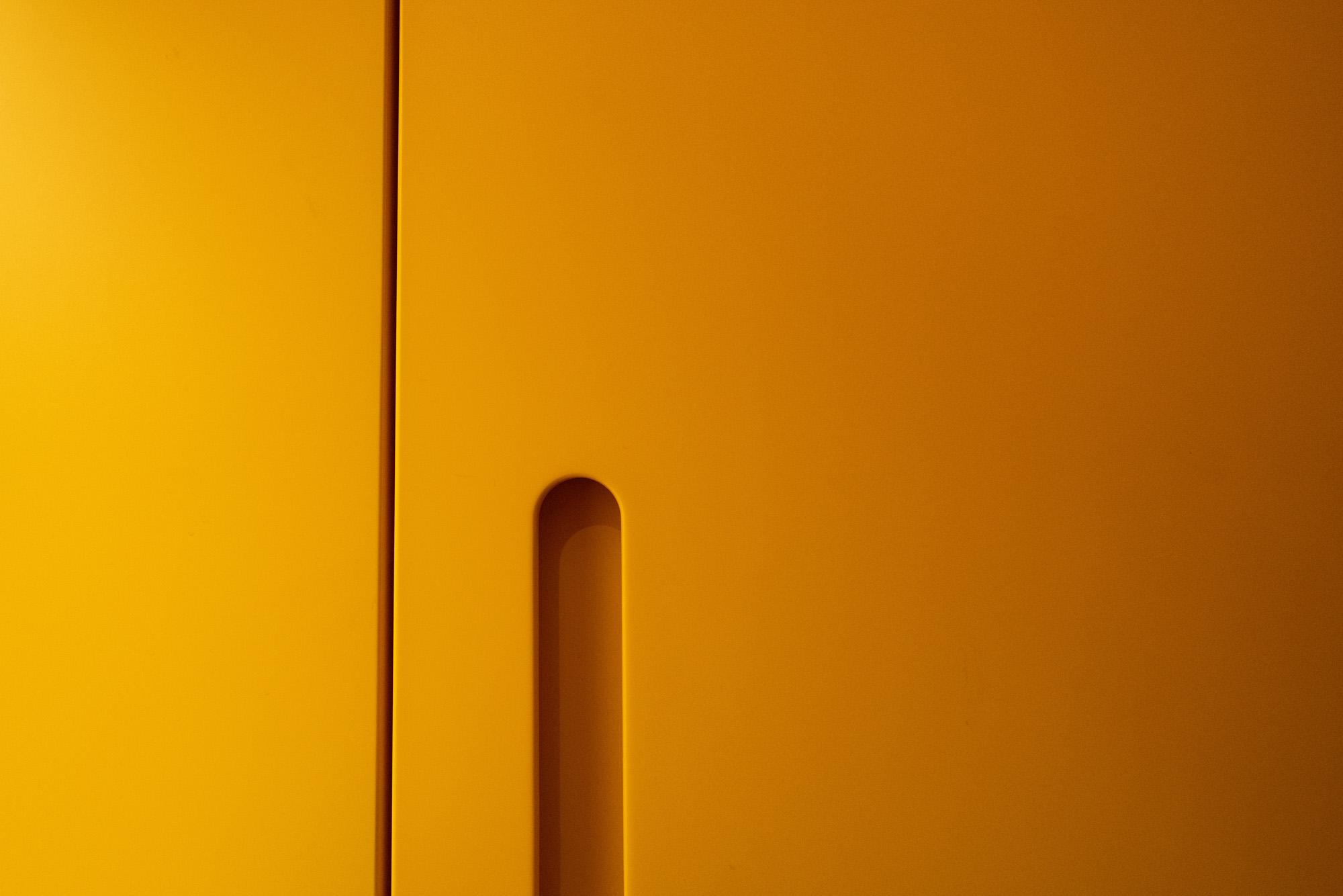 SEBASTIAN ZENKER INTERIOR DESIGN - LAUNDRY ROOM  9.jpg