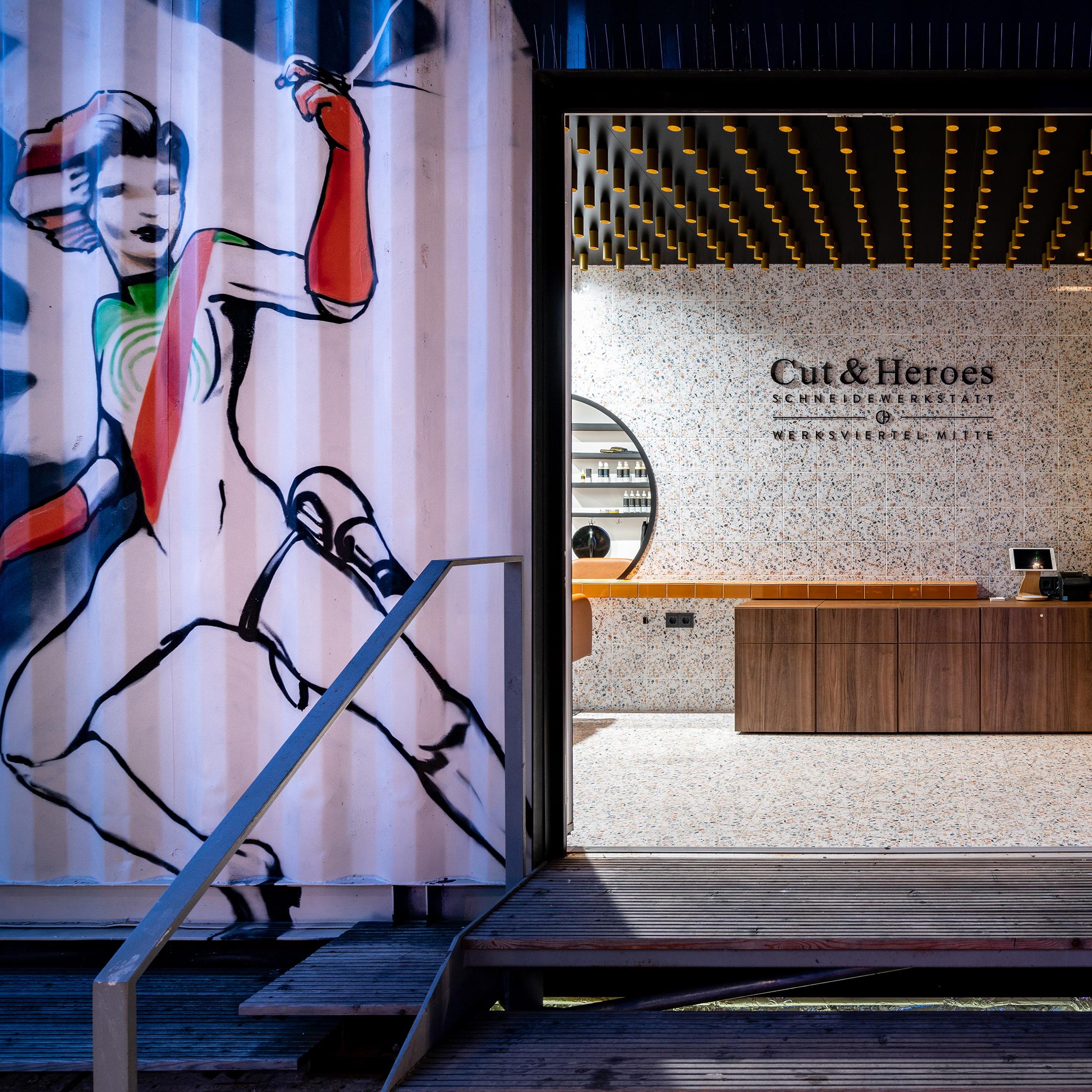 Cut & Heroes - Sebastian Zenker Interior Design 2.jpg