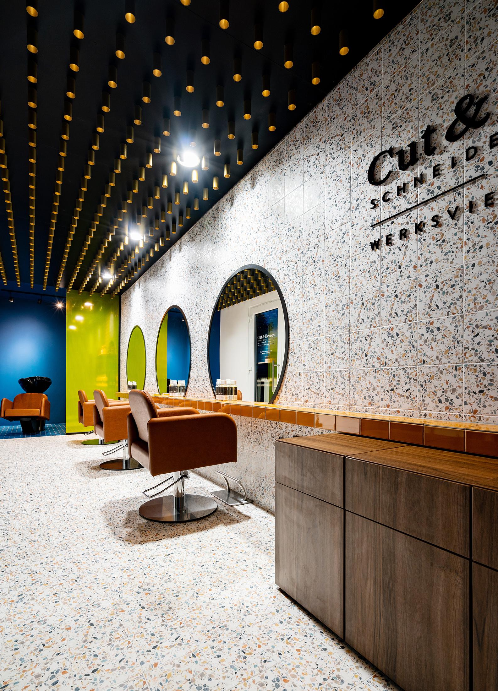 Cut & Heroes - Sebastian Zenker Interior Design 4.jpg