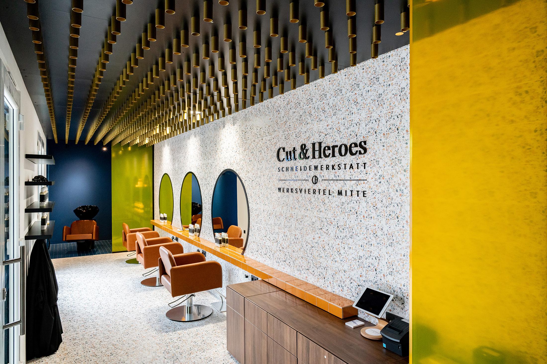 Cut & Heroes - Sebastian Zenker Interior Design 8.jpg