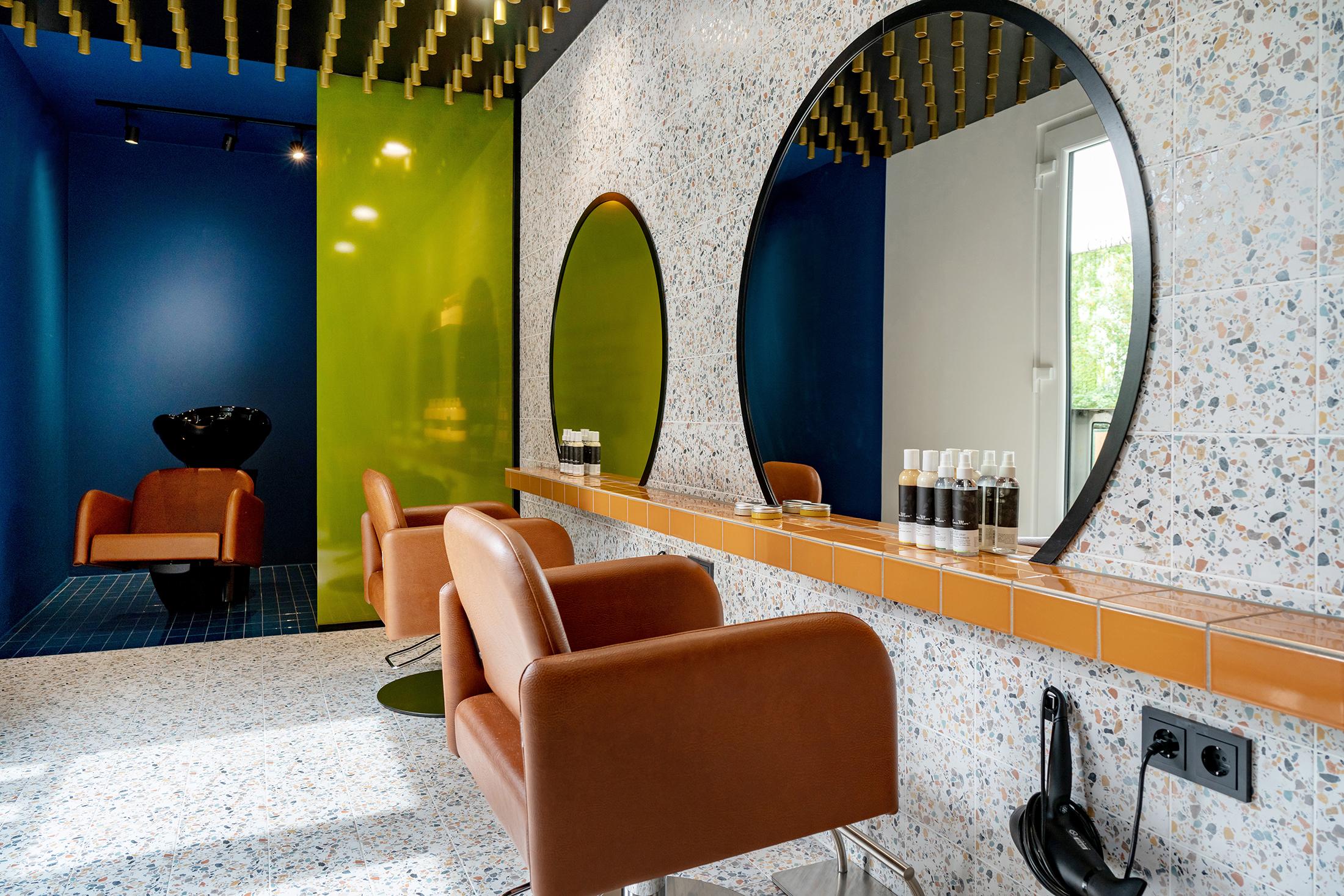 Cut & Heroes - Sebastian Zenker Interior Design 9.jpg