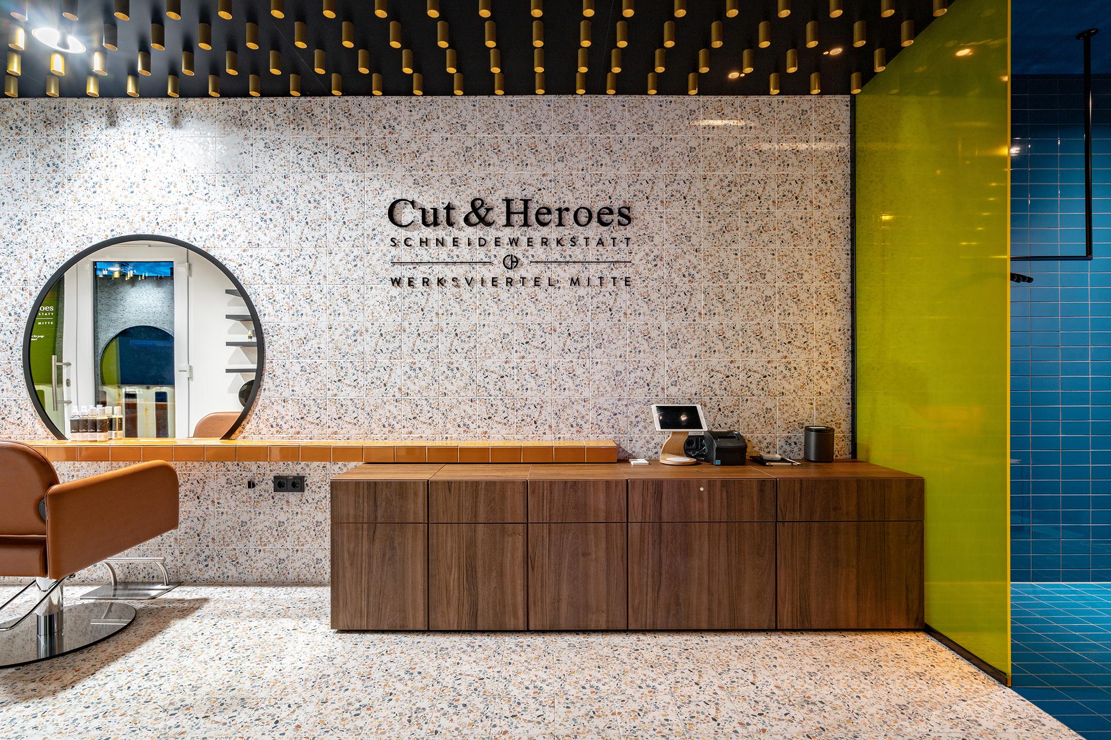 Cut & Heroes - Sebastian Zenker Interior Design 12.jpg