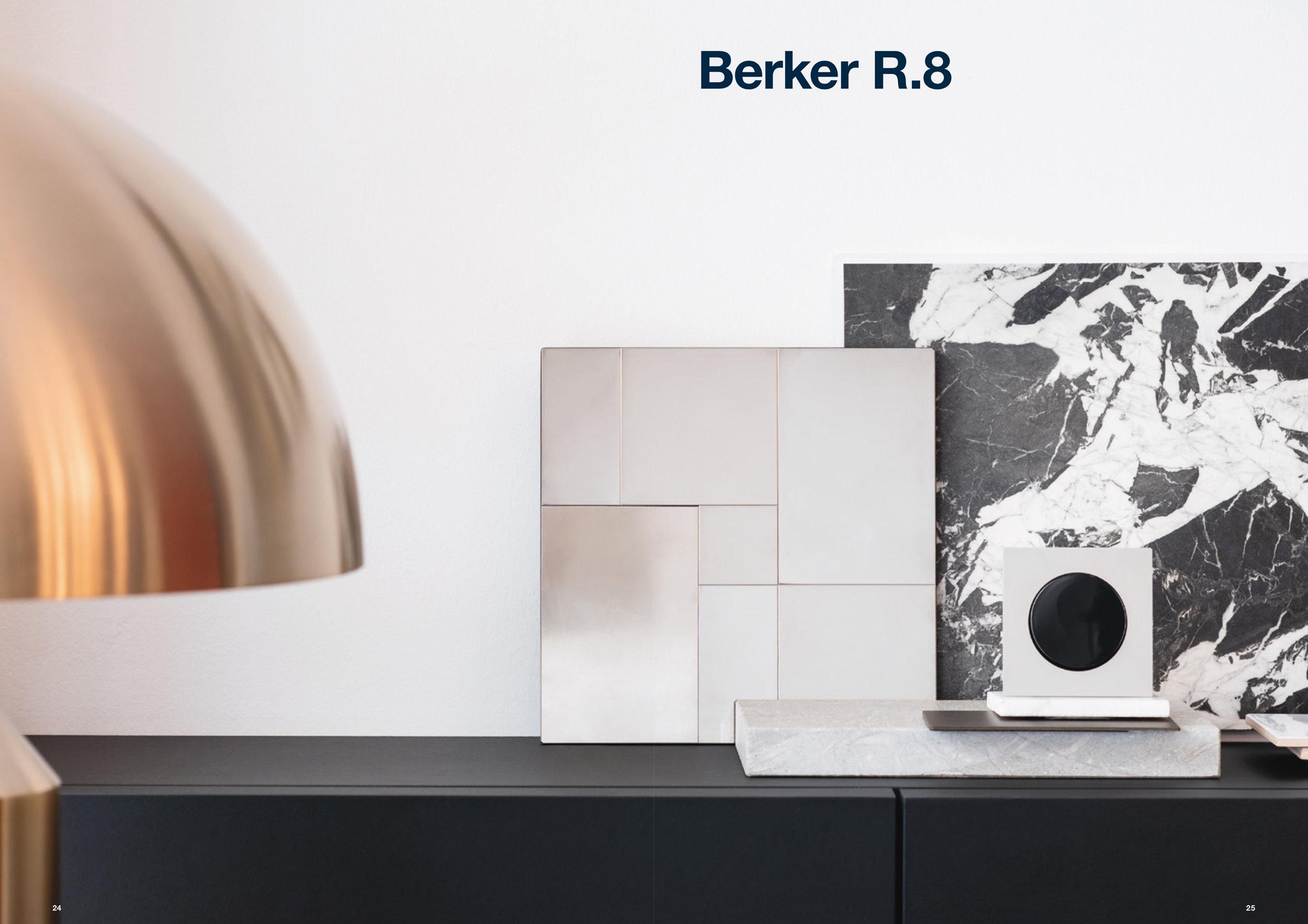Berker 2018 mag 2.jpg