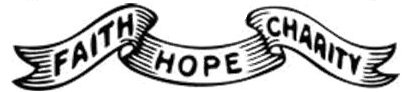 Faith Hope Charity Banner.jpg