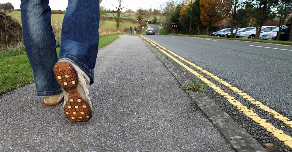 walkingnearroad.jpg