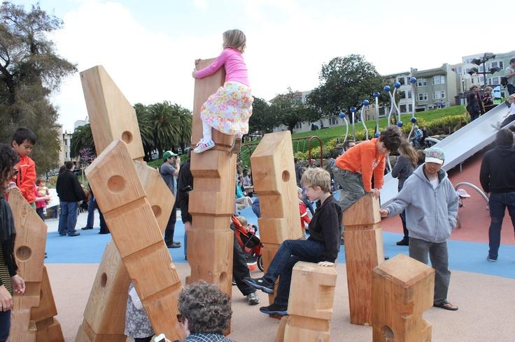 Wood-Climber-Helen-Diller-Playground-San-Francisco.jpg