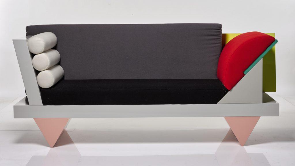 david-bowie-memphis-auction-product-design-sothebys-london-uk_dezeen_hero-1024x576.jpg