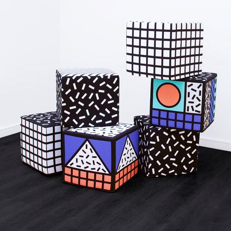 Camille-Walala-products-Postmodern_dezeen_468_2.jpg