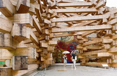 Woods-of-Net-Crochet-Playground.jpg