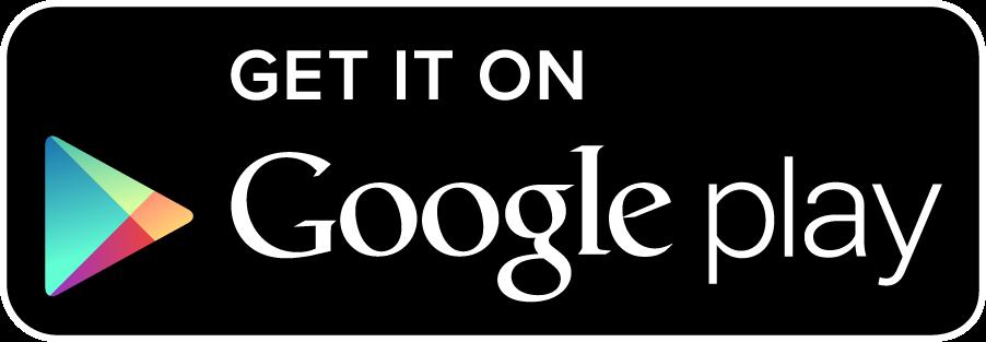 goole play logo