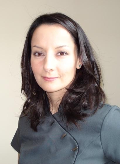 Dr Dana Bondoc
