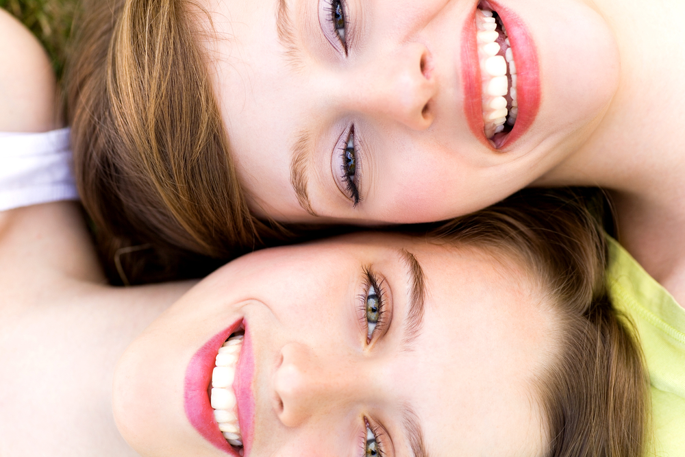 family discount for braces