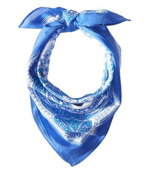 wearyourwholecloset_bandanascarf2.jpg