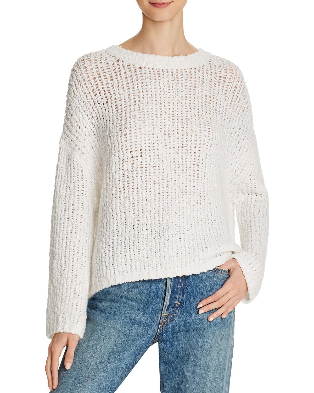 waeryourwholecloset_sweater.jpeg