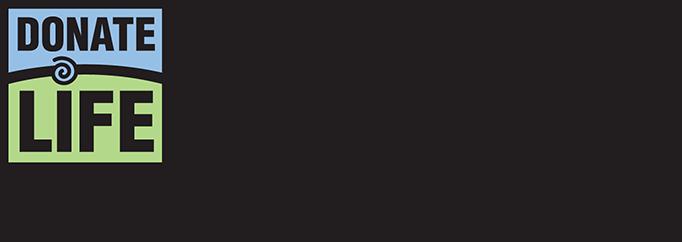 WELD: Women Encouraging Living Donation