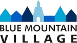 Blue-Mountain-Village-logo1.jpg