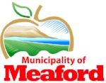 Meaford logo - Large.jpg