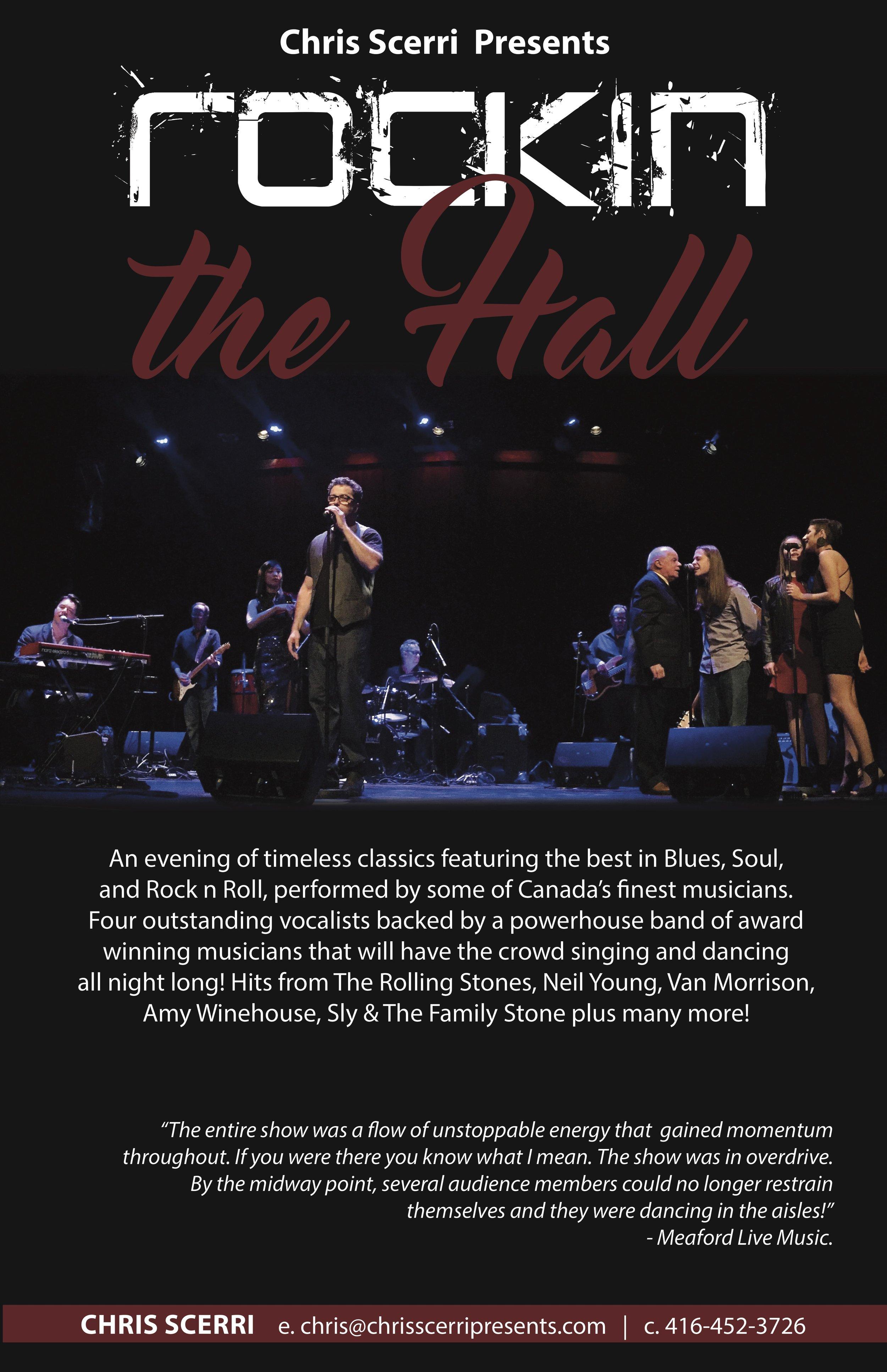 Rockin the Hall Vol 2.jpg