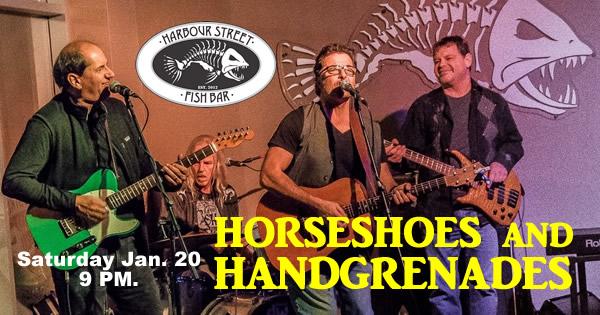 Horseshoes-Handgrenades.Jan-20.jpg